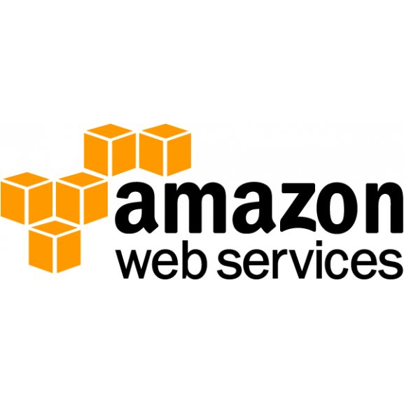 Thoughts And Guidance On The AWS Certified Solutions