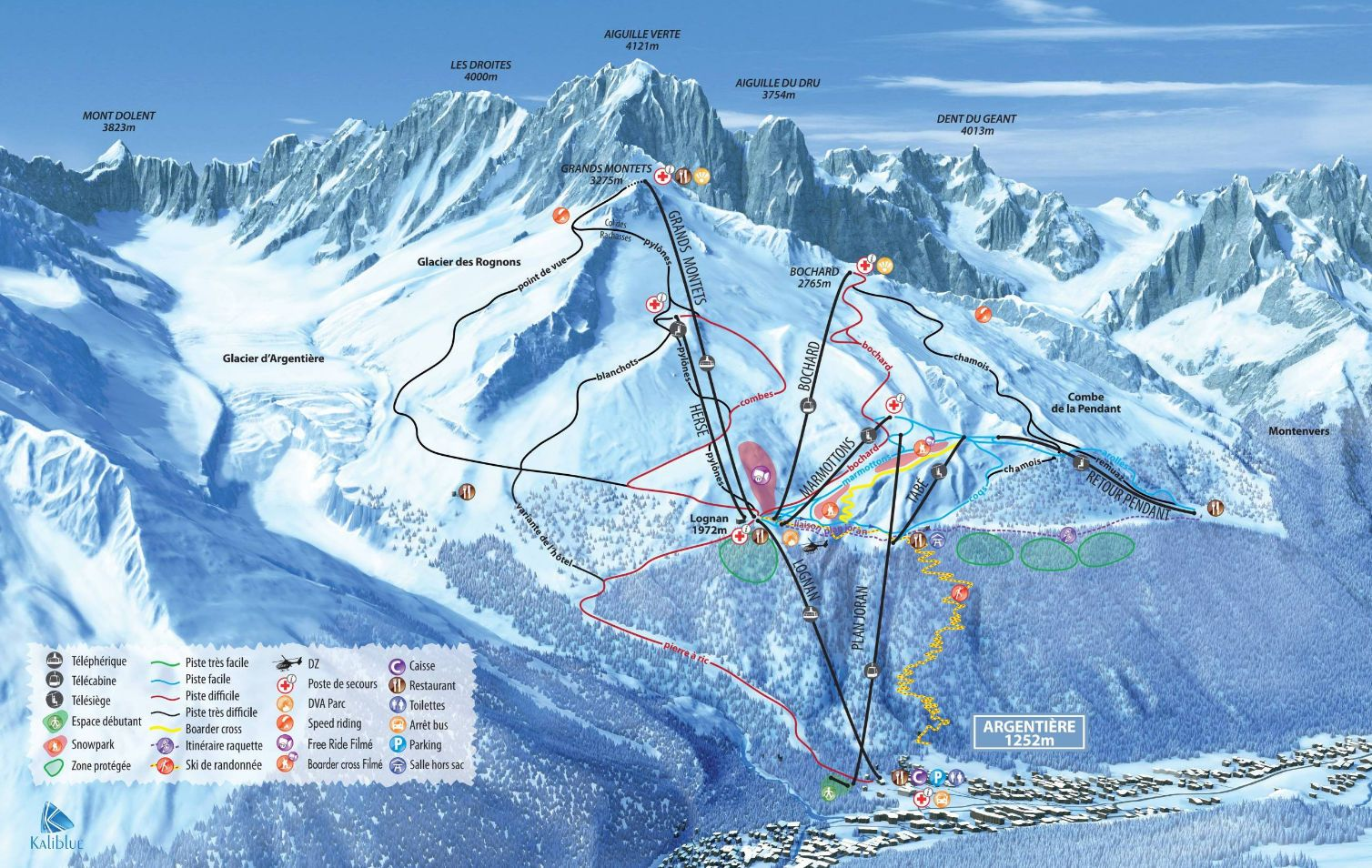Grands-Montets-map-slopes-lifts-detailed