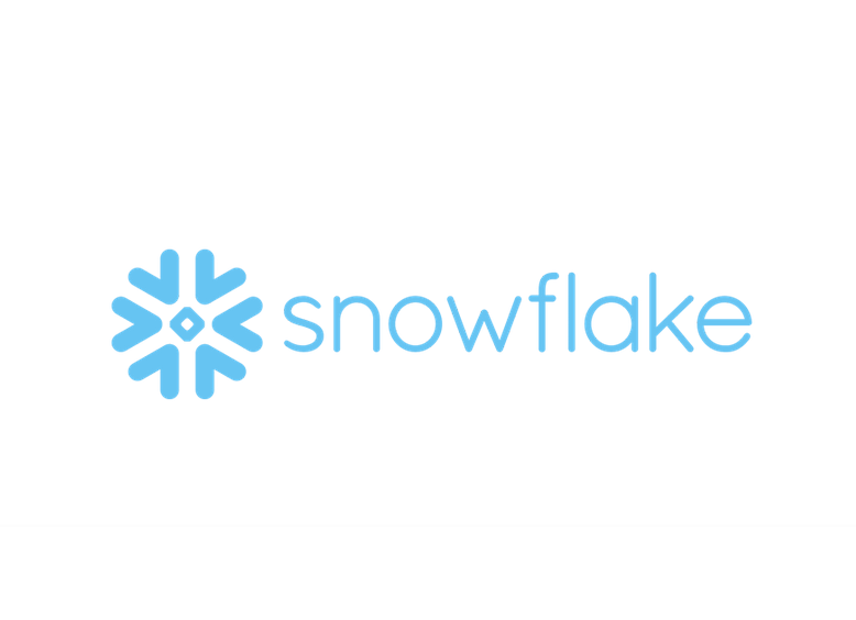 Building an Advanced Analytics Platform using Snowflake's Cloud Data Warehouse